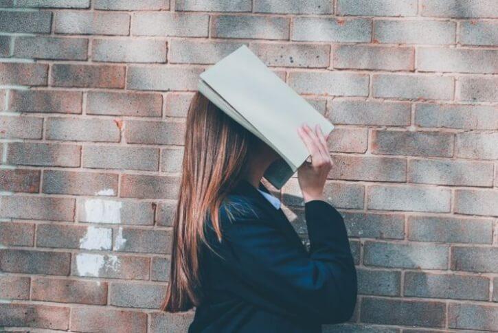 中卒が世間に誤解されがちな特徴3選【偏見をくつがえせ!】