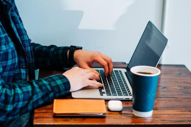 中卒が就職するために狙うべき3つの枠