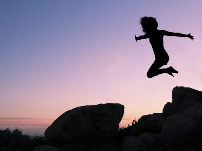 転職で失敗しないための3つの方法【中卒だって転職できる!】