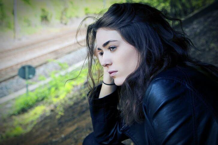 中卒の自分が実際に感じた転職時の悩みや不安