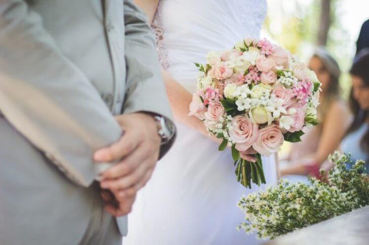 【中卒は結婚できないのか?】結婚への近道となる5つの方法まで徹底解説