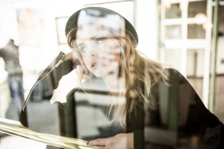 転職についての不安や悩みへの3つの考え方
