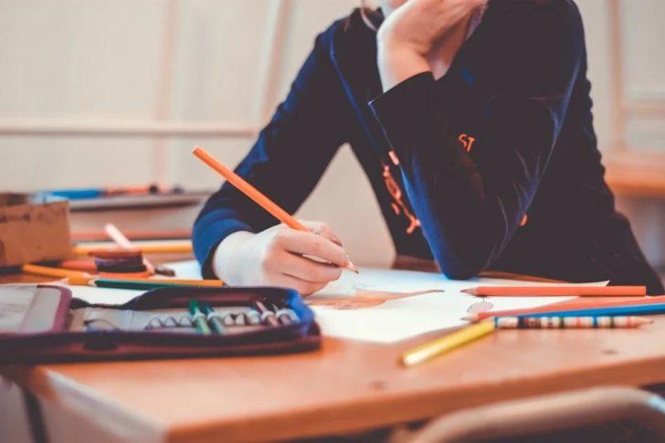 中卒がコンプレックスなら高認を取得するのもあり