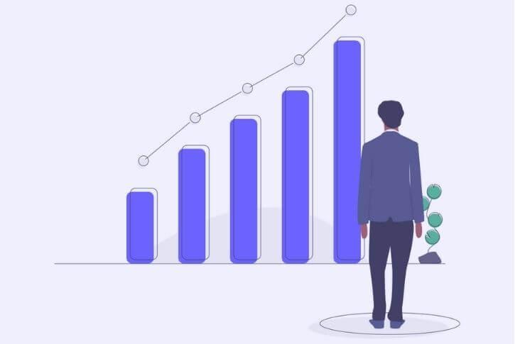 中卒の平均の初任給はいくら?